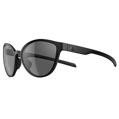lässige Schuhe meistverkauft neue Season Adidas Brille Sonnenbrille TEMPEST ad34 Damen Herren ...
