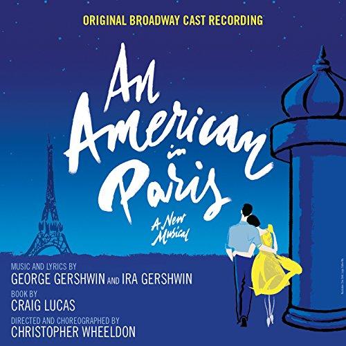 An American in Paris (Original...