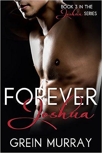 Forever Joshua (The Joshua Series Book 3)