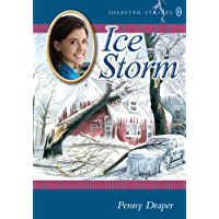 Ice Storm (Disaster Strikes! Book 6)