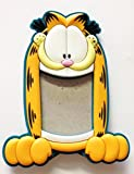 Garfield Chunky 2x3 Picture Frame - Officially