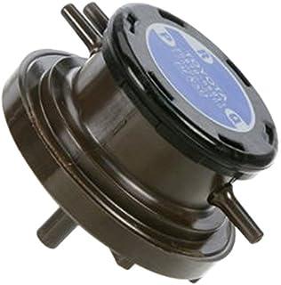 Amazon com: Genuine Toyota 90910-12079 Vacuum Switch Valve: Automotive