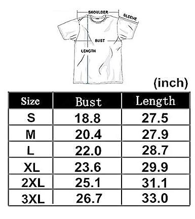 Baostic Camisetas y Tops Hombre Polos y Camisas, Mens Nicky Jam ...
