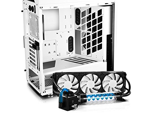 deepcool-genome-worldwide-first-unique-pc-case-with-integrated-360mm-liquid-cooling-system-white-cas
