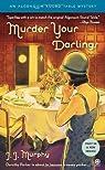 Murder Your Darlings par Murphy