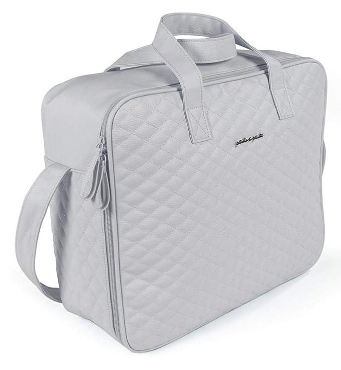 /Cristal Blanco KUDOX 5060235345197/Premium soporte de toallero/