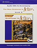 img - for New Grammar in Action 2: Audio CD book / textbook / text book