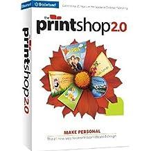 Print Shop 2.0 Standard