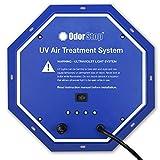 OdorStop OS36PRO1 UV Air Purifier - 36 Watt