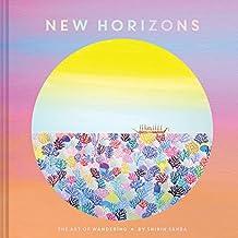 New Horizons: The Art of Wandering