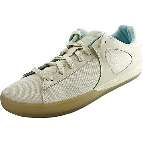 alexander-mcqueen-by-puma-mcq-step-lo-men-us-85-white-sneakers