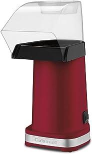 Cuisinart CPM-100EC Easypop Hot Air Popcorn Maker Red