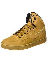 Nike Son of Force Mid Winter Zapatos para Basket para Hombre