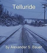 Telluride
