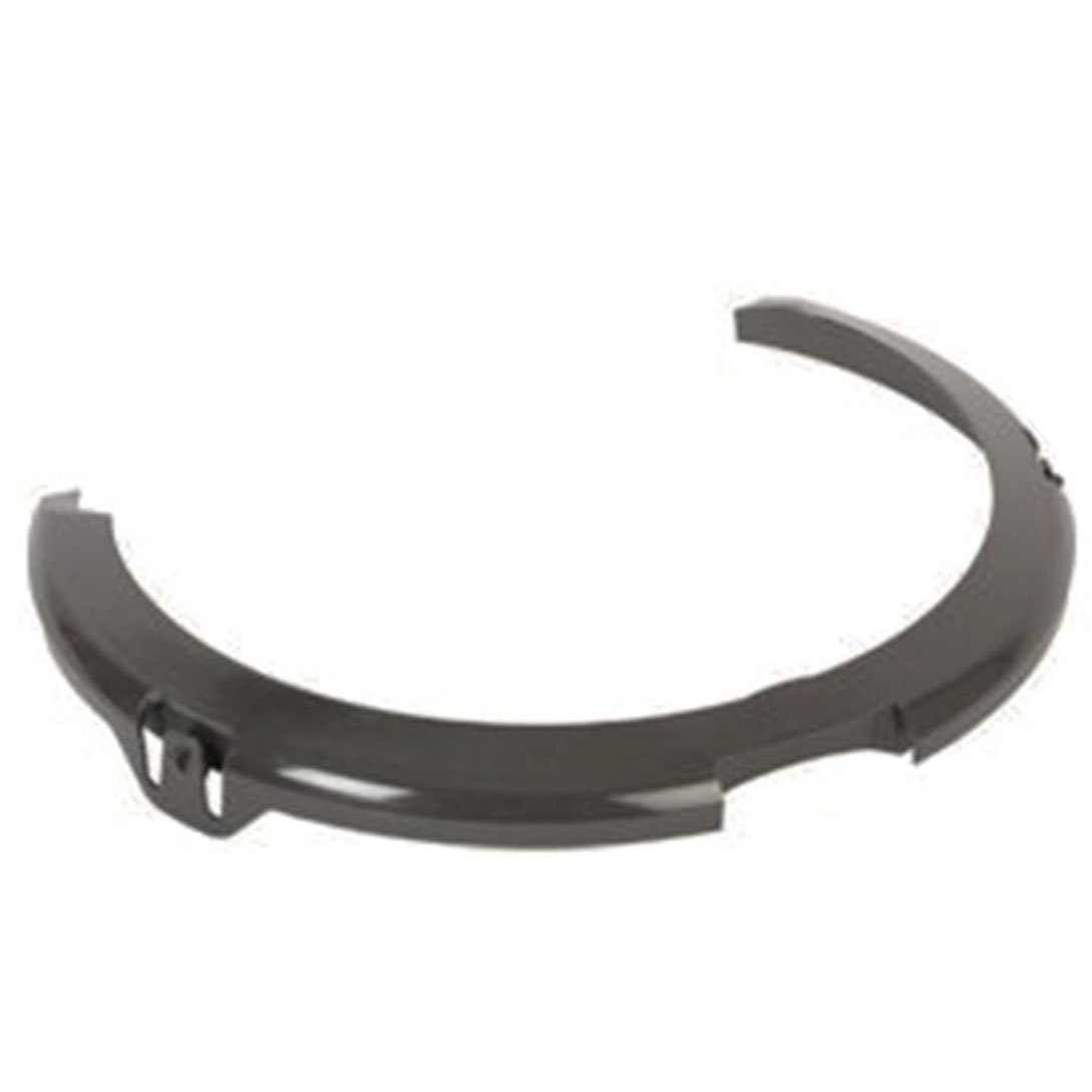 SPARES2GO Spill Ring for Tefal Actifry Fryer