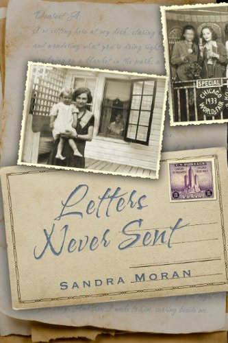 Letters never sent kindle edition by sandra moran literature letters never sent by moran sandra fandeluxe Choice Image