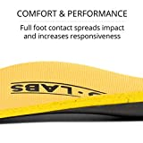 Dash Performance Insoles For Men And Women