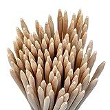Bamboo Marshmallow
