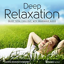 Deep Relaxation Session