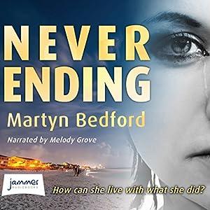Never Ending Audiobook