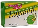Edguard Herbal Soap 6 Oz / 170 G