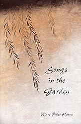 Songs in the Garden (English Edition)