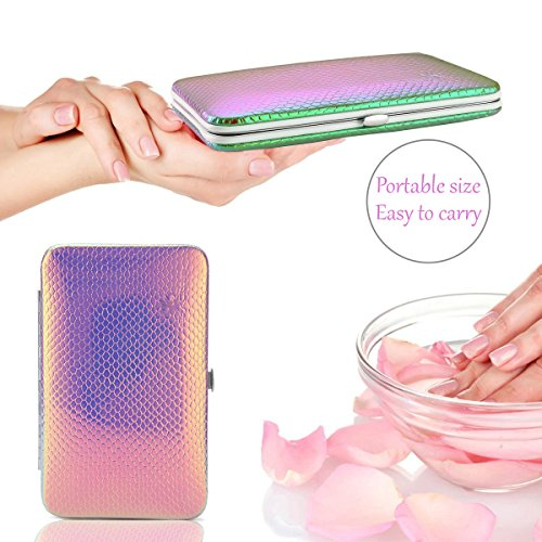 Buy home manicure set