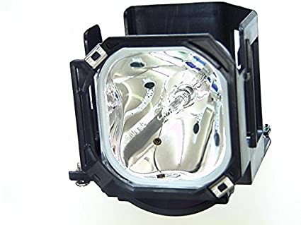 SP46L5HX1X/XSA Samsung TV Lamp Replacement. Lamp Assembly With High Quality  Genuine Original Osram