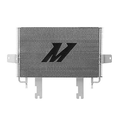Mishimoto MMTC-F2D-03SL