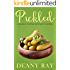 Pickled (A Charlie Cooper Mystery, Volume 2)