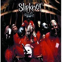 Slipknot (Vinyl)[Importado]