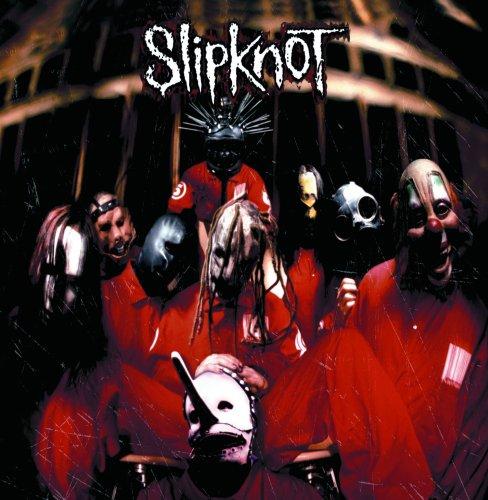Vinyl Slipknot - Slipknot