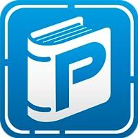 Phum Dictionaries 3