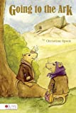 Going to the Ark, Christina Speck, 1602478880