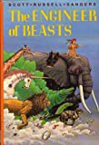 The Engineer of Beasts, Scott R. Sanders, 0531057836