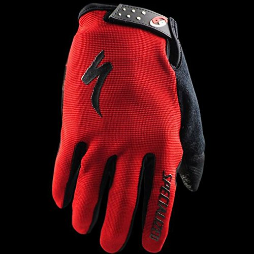 Image result for specialized mountain bike gloves