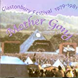 Glastonbury 79-81