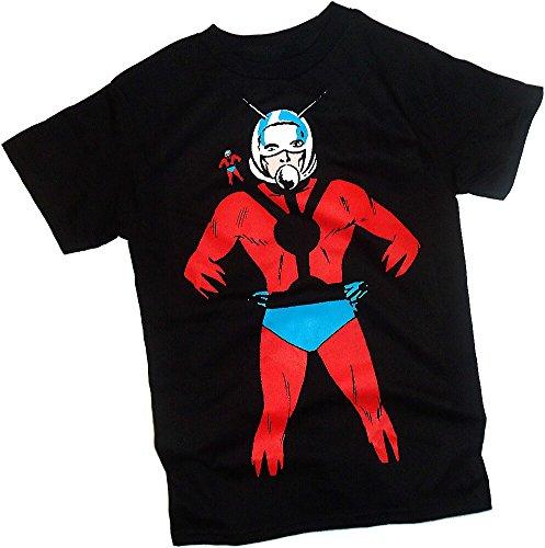 Full Size -- Ant-Man T-Shirt, XX-Large