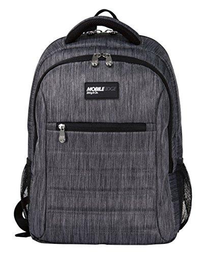 mobile-edge-smartpack-16-17-mac-carbon