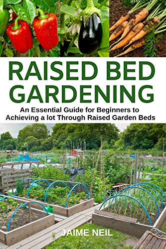 Raised Bed Gardening An Essential Guide For Beginners To