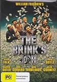 Brink's Job poster thumbnail