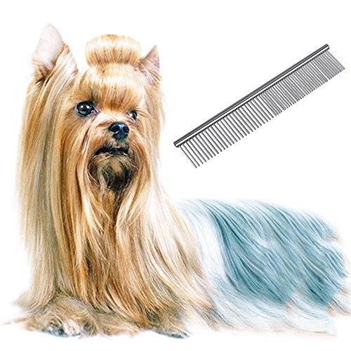 stainless-steel-comb-brush-dog-cat-hair