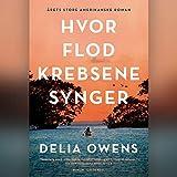 Books : Hvor flodkrebsene synger