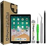 RepairPartsPlus iPad Pro 12.9 (1st Gen) Screen