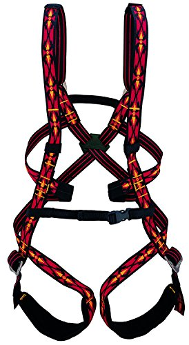 Trango Junior Harness by TRANGO
