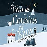 Two Cousins of Azov | Andrea Bennett