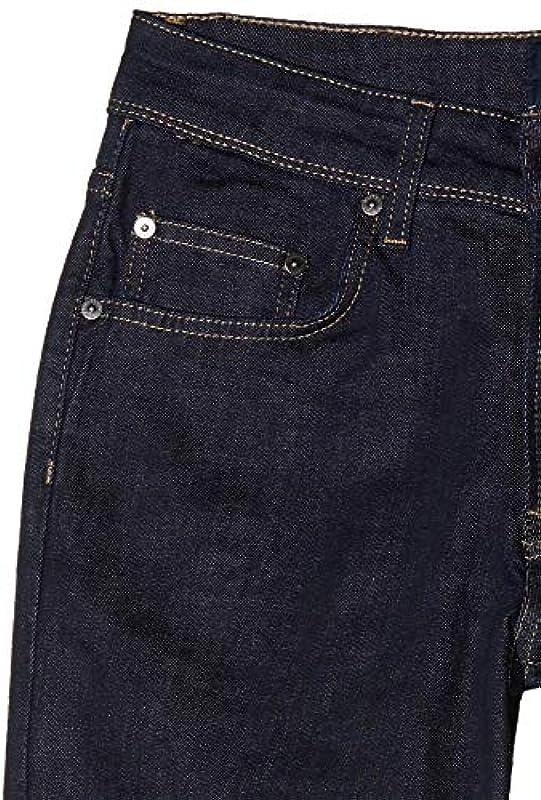 Hackett London RNS Wash CLSC dżinsy męskie: Odzież