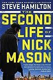 The Second Life of Nick Mason (A Nick Mason Novel)