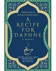 A Recipe for Daphne: A Novel