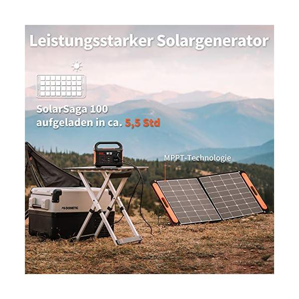 51v5gd0%2BLYL Jackery Tragbare Powerstation Explorer 240 - Mobiler Stromspeicher & Solar Generator mit 230V Steckdose + USB für Reise…